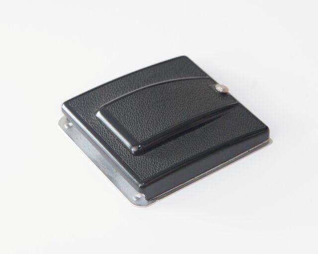 Hasselblad Black Focusing Hood Waist Level Finder