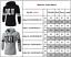 Mens-Muscle-Long-Sleeve-Casual-Tops-Hooded-Hoddies-Slim-Fit-Jumper-Sport-T-Shirt thumbnail 14