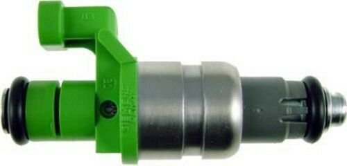 GB Remanufacturing 832-11207 Remanufactured Multi Port Injector