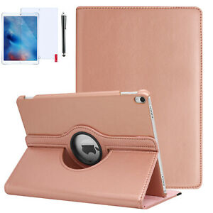 iPad 4th Generation Case / Cover (2nd/3rd) 360 rotating A1395 A1396 A1430 A1458