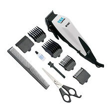 Pet Dog Cat Clipper Grooming Trimmer Animal Hair Professional Cutter Shaver 4522