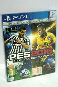 PES-2016-PRO-EVOLUTION-SOCCER-DAY-ONE-EDITION-GIOCO-PS4-NEW-FACTORY-MG1-64658