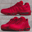 Nike-Air-Max-95-Sneakers-Men-039-s-Lifestyle-Shoes thumbnail 29