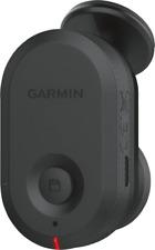 Artikelbild Garmin Dash Cam Mini Dash-Cam (Autokamera) Bluetooth