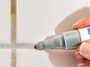 249-58-100-ml-Wasserfeste-Fugenstifte-FUGEN-STIFTE-im-2er-Set-NEU-amp-SOFORT