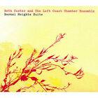Beth Custer: Bernal Heights Suite * by Beth Custer (CD, Beth Custer)