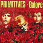 Galore Deluxe Edition 5013929165137 The Primitives
