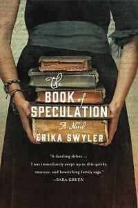 The-Book-of-Speculation-A-Novel-by-Swyler-Erika