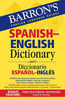 Spanish-English Dictionary by Margaret Cop (Paperback, 2009)