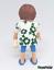 Playmobil-70069-The-Movie-Figuren-Figur-zum-auswahlen-Neu-und-ungeoffnet-Sealed miniatuur 5