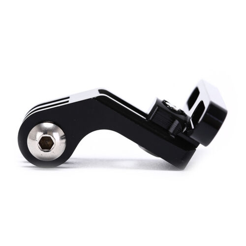 Bicycle Handlebar Stem Mount Rack Sports`Camera Install for Go Pro Support`SX/_OQ