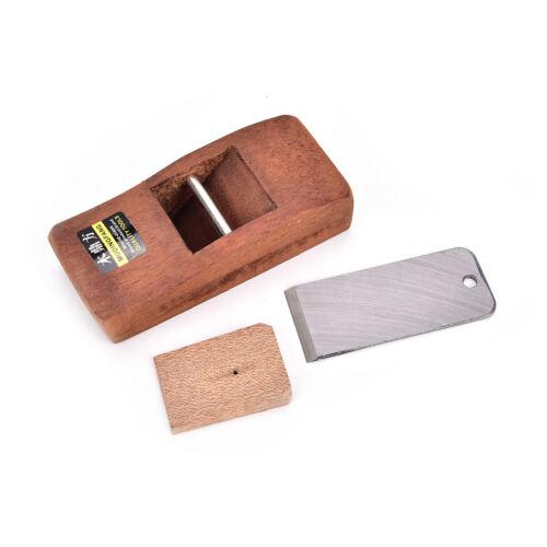 Holzbearbeitung Hobel Holzhobel Schreiner Woodcraft Tool/_AI TPI
