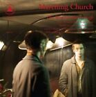 This World is Not Enough [3/30] by Marching Church (CD, Mar-2015, Sacred Bones)
