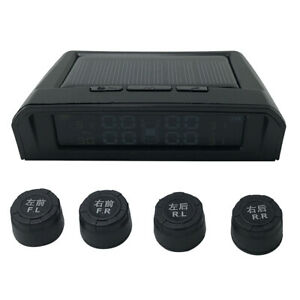 Sistema-Di-Monitoraggio-Della-Pressione-Dei-Pneumatici-TPMS-Wireless-4-Sensori