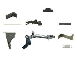 best quality GLOCK 27 33 Gen-3 Trigger Parts Genuine OEM .-40-S ...