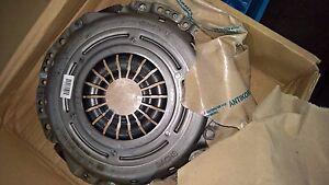Genuine-New-Vauxhall-1-3-CDTi-Embrayage-Plaque-de-recouvrement-93195579-Astra-Corsa-Meriva