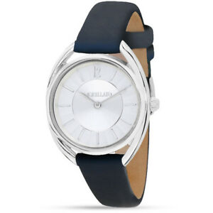 Watch-only-Time-Women-039-s-Morellato-R0151137504