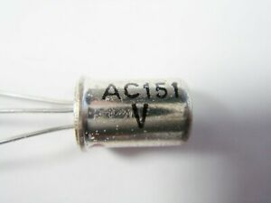 """Clips /& Abrazaderas general JS253 ID de 2/"""" X 6.4MM de ancho preformado Abrazadera"""