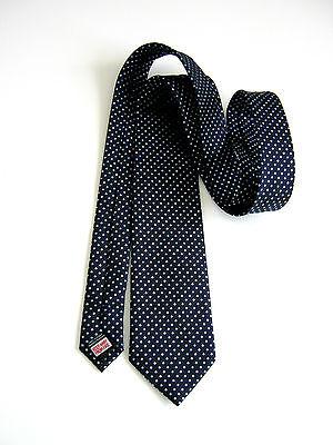 F&f Nuova New Cravatta Tie Originale Idea Regalo Originale Al 100%
