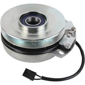 Stens 255-142X Xtreme Electric PTO Clutch