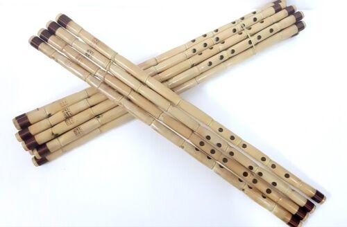 Saber Kawla Nay Flute Ney Doga tone By Saber Kawla Nay Flute Wood wind 6914