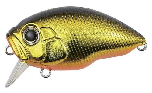 DUO Incubator Rush 60 4,6cm 7,9g Fishing Lures Various Colors