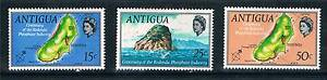 Antigua 1969 Redonda Phosphate Ind SG 24951 MNH - <span itemprop=availableAtOrFrom>Buntingford, Hertfordshire, United Kingdom</span> - Any item not as described to be returned within 14 days Most purchases from business sellers are protected by the Consumer Contract Regulations 2013 which give you the  - Buntingford, Hertfordshire, United Kingdom