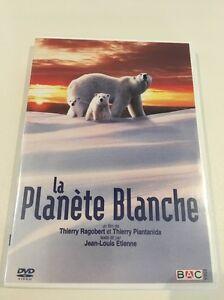 DVD-La-PLANETE-BLANCHE