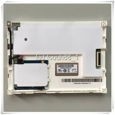 Original 5.7/'/' inch G057VN01 V.0 V0 LCD screen display panel for AUO 640*480