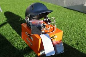 Junior-Cricket-Helmet-Navy
