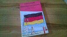 Satire Osman Engin - Der Deutschling / Alle Dackel umsonst ge (126 s.) RORORO TB