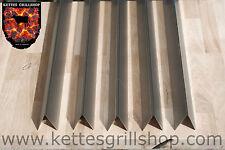 Aromaschienen /Flavorizer Bars 5 Stk. für Spirit E-310/ Genesis Silver B+C