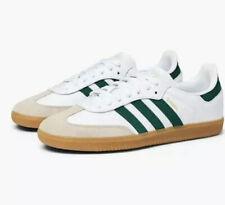 adidas Samba OG Shoes EE5451 White