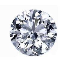"Hot 10mm Sri Lanka zafiro redonda suelta profundo Piedras Preciosas Perlas 15/"" AAAA"