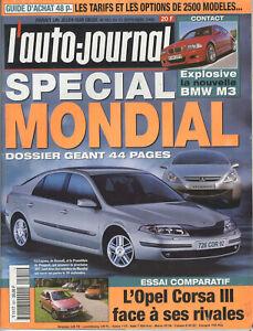 L-039-AUTO-JOURNAL-n-551-21-09-2000