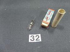 TELEFUNKEN DY51 (32)vintage valve tube amplifier/NOS