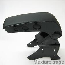 Bracciolo Consolle Centrale Per Peugeot 505 508 504 604 605 607 Bipper Ion 308