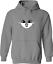 Cute-Cartoon-Hamster-Face-Unisex-Mens-Women-Hoodie-Sweater-Sweatshirt-Pullover thumbnail 14