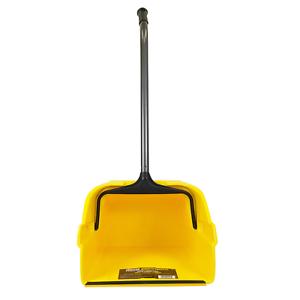 Ubdate Version Debris Dustpan with Handle