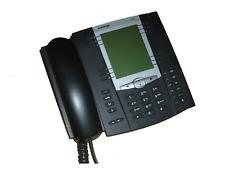 Aastra DeTewe 57i 57 i Telefon VoIP-Telefon                                 *135