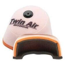Twin Air USA Foam Air Filter YAMAHA YZ250F YZ450F 14-15 152218