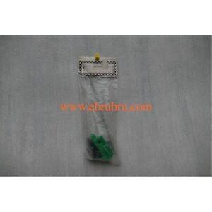 Haut Parleur Scalextric ref MM/A216