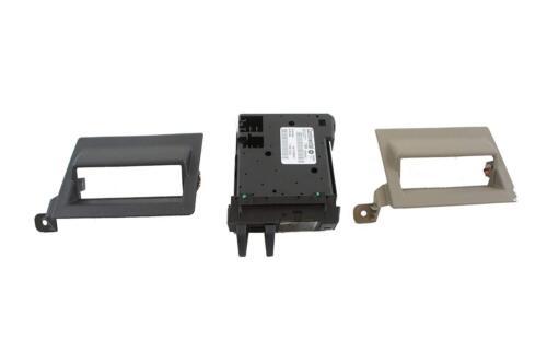 2010 2011 2012 DODGE RAM INTEGRATED ELECTRONIC TRAILER BRAKE CONTROLLER MOPAR
