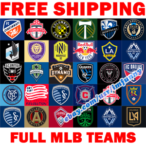 full mls soccer teams logo flag banner 3x5 ft nfl 2020 fan gift pick your team ebay details about full mls soccer teams logo flag banner 3x5 ft nfl 2020 fan gift pick your team