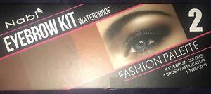 Nabi-Eyebrow-Kit-Waterproof-Fashion-Palette-2-4-Colors-1-Brush-1-Tweezer