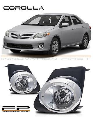 2011 2009 2010 GGBAILEY D2501A-F1A-BK-LP Custom Fit Car Mats for 2008 2012 2013 Toyota Matrix Black Loop Driver /& Passenger Floor