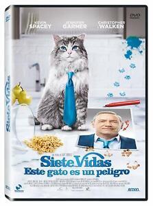 Siete-Vidas-este-gato-es-un-peligro-DVD
