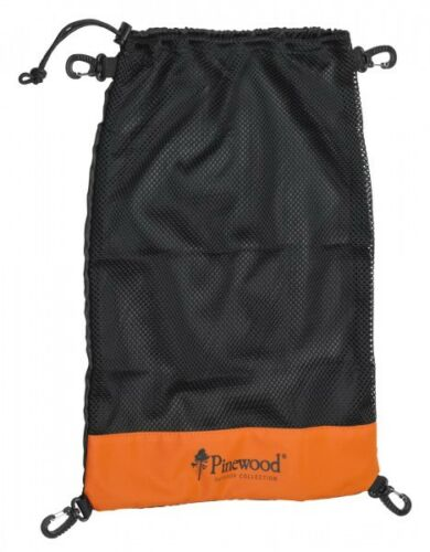Pinewood caccia Zaino 22l con intergrierten Paintball Marrone Impermeabile