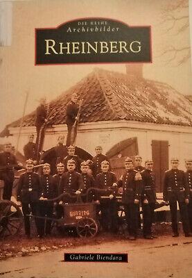 Detmold NRW Stadt Geschichte Bildband Buch Fotos Bilder AK Fotos Archivbilder