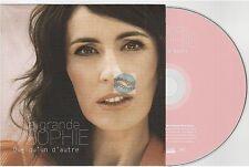 LA GRANDE SOPHIE quelqu'un d'autre CD PROMO